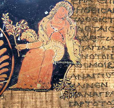 http://www.cn-telma.fr/callythea/images/CALLYTHEA_DecorTelma.jpg